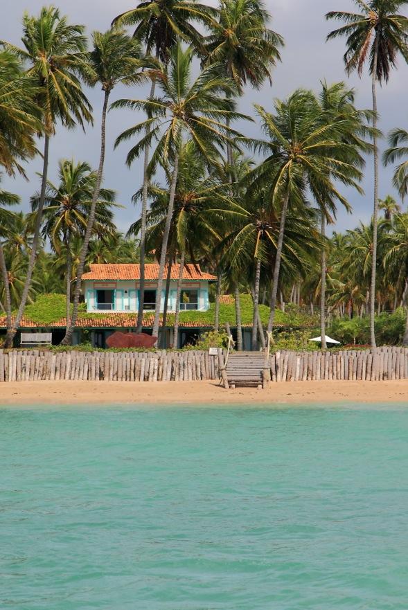 Alagoas Villa 01