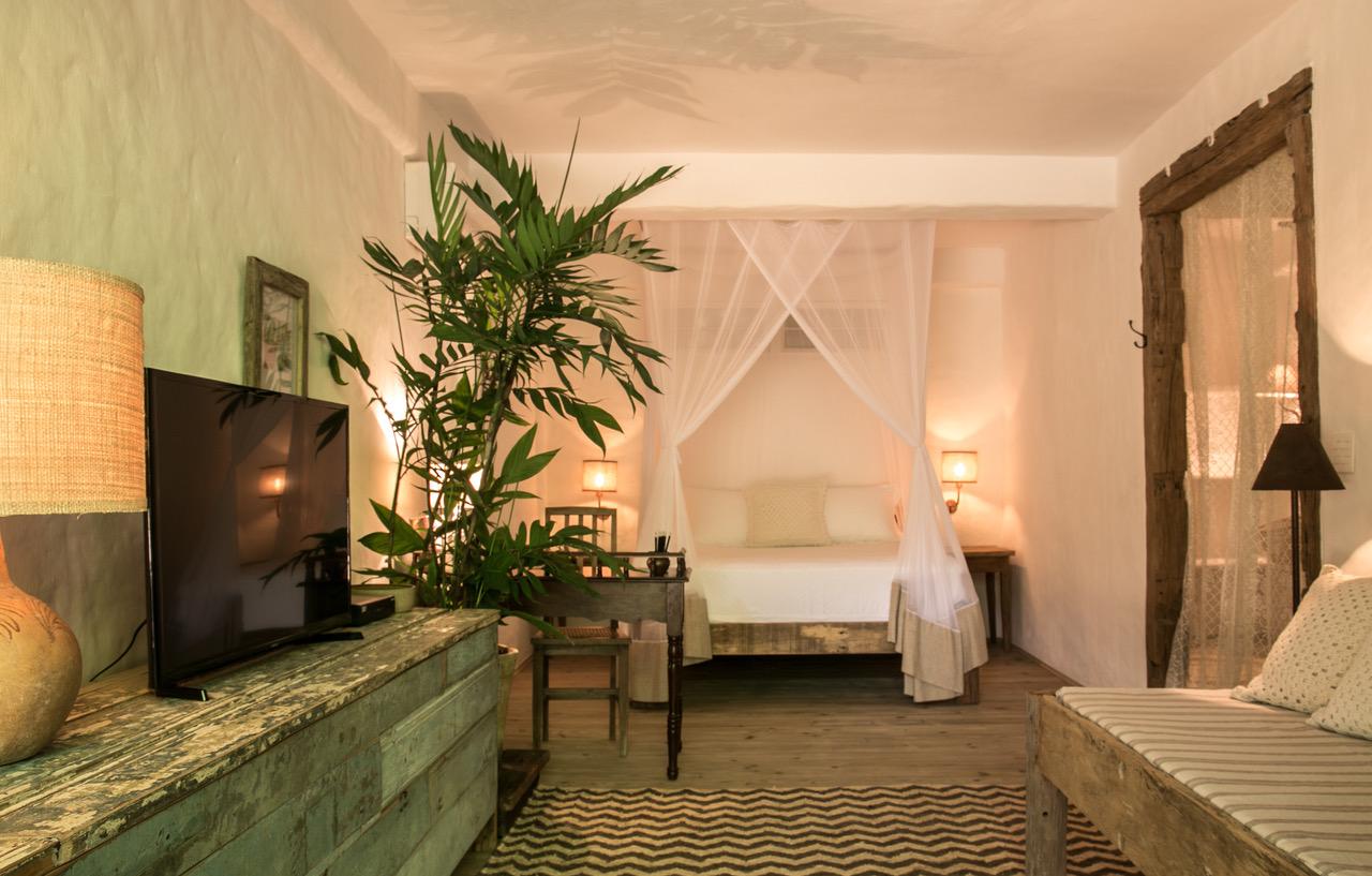 Aluguel casa de luxoTrancoso Villa 27